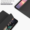 2020 Antishock Case mit Soft Back Shell für iPad Pro 12.9 2020