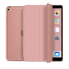 10,5 Zoll Smart Shockproof iPad Cover Case für iPad Air 10.5 Case2019